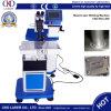 YAG 200W Die Mould Seam Repair Laser Beam Welding Machine