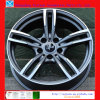 New Deisgn for Replica Alloy Wheel Rims