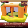 Children Interesting Water Park Slide Inflatable Bounce (C1285-2)