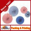 Paper Fan Decorations Package (420029)