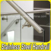 Dia 38mm Stainless Steel Handrail