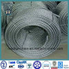 High Tensile Elevator Wire Rope