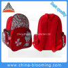 School Student Children Backpack Back to School Bag