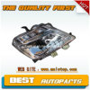 Car Front Head Lamp for Nissan Patrol