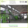 Dura-Shred Low Cost Milling Machine for Waste Tire (TR2643)