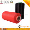 China Wholesale Intermingled Hollow Polypropylene Yarn