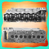 2.8d Complete 4m40 Cylinder Head Me202621 for Mitsubishi