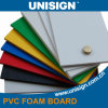 Advertising Display PVC Sign Board PVC Panel