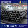 Carbon Alloy A106b / A53 / St52 Seamless Pipe and Steel Tube 3 Inch