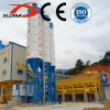 120m3/H Ready-Mixed Concrete Batching Plant Concrete Mix Plant Manual Concrete Mixer Machine