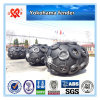 Ship Docking High Quality Marine Rubber Fender