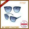 Vintage Plastic Frames UV 400 Sun Glasses Chinese Wholesaler