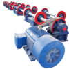High Quality Centrifugal Machine for Pipe/Pole