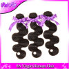 7A Malaysian Straight Virgin Hair 3bundles with Lace Closure Middle/Free/3 Way Silk Lace Closure Maylasian Weft Hair Extensions