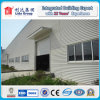 Large Span Construction Modern Steel Structure Warehouse