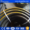 "8"" Inch Big Size Strong Standard Suction Water Rubber Hose (200)"