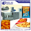Fully Automatic Industrial Nik Naks Cheetos Snack Machine