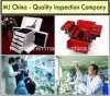 QC Inspection, Trading Company, Inspection Service in China