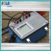 Multi-Function Duk-2A Resistivity Imaging System Underground Resources Detector