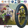 High Quality 2.50-16 Inner Tube for Motorcycle Tire