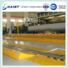 Paper Roll Conveyor System for Paper Machine