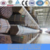 Anti- Corrosion 316L Stainless Steel Tube for Seawater