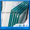 High-End Equipment Hot-Saletoughened  Exterior Partition  Glass  Walldouble