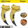 Digger Attachments Construction Machinery and Equipment