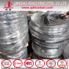 Full Hard Dx51d Galvanized Steel Strip