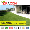Garden Decorating Artificial Grass Landscape Turf