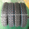 Motorcycle Tire, Scooter Tire 3.50-10