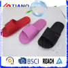 New Comfortable Soft Woman Slipper (TNK24922)