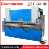 Top Supplier Wc67y 200t 3200 Hydraulic Bending Machine Price