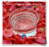 High Range Polycarboxylate Superplasticizer as Concrete Admixture with Low Price