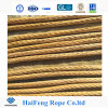 High Strength Dia 40mm 12 Strand UHMWPE Fiber Rope