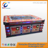 Dragon Slayers Fish Game Table Gambling Machines for Sale