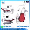 Hot Sell China Best Full Sets Dental Chair Unit
