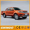 Double Cabin 4WD Manual High Horsepower Pick up