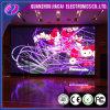 P4 Indoor Full Color LED Billboard LED Digital Signage