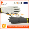 Ddsafety 2017 Cotton Mini Dots Glove