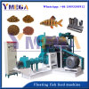 Fishery Industry Lobster Shrimp Prawn Tilapia Feed Machine From China