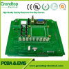 Best PCBA Assembly, GPS Circuit Board Fabrication in Shenzhen