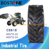 R1pattern off The Road Tyre OTR Industrial Tire 16/70-20 16/70-24 405/70-20 405/70-24 OTR Tyres