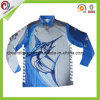 Custom Made Sublimated Long Sleeve Tournament Fishing Shirts