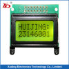 Dfstn LCD Display Module Cog 240*64 Display for Graphic Type