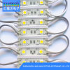 China Made Wholsale SMD5050 High Bright Waterproof LED Epoxy Module