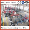 Automatic Pipe Spool Fabrication Production Line/Pipe Welding Machine