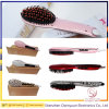 High Quality Ionic Hair Straightener Brush