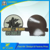 Professional Customized Soft PVC Rubber Fridge Magnet with Any Logo Design