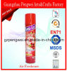 330ml Nature Scent Cranberry Air Freshener Spray